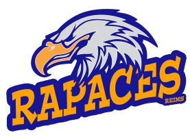 Club de Roller Hockey Les Rapaces de Reims